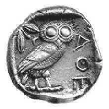 Teriam os povos antigos observado um universo diferente? Owl