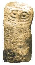 Teriam os povos antigos observado um universo diferente? Owl2